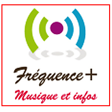 FREQUENCE+