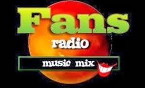 FANS RADIO PERU