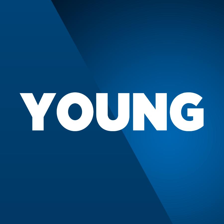 Radio YOUNG España