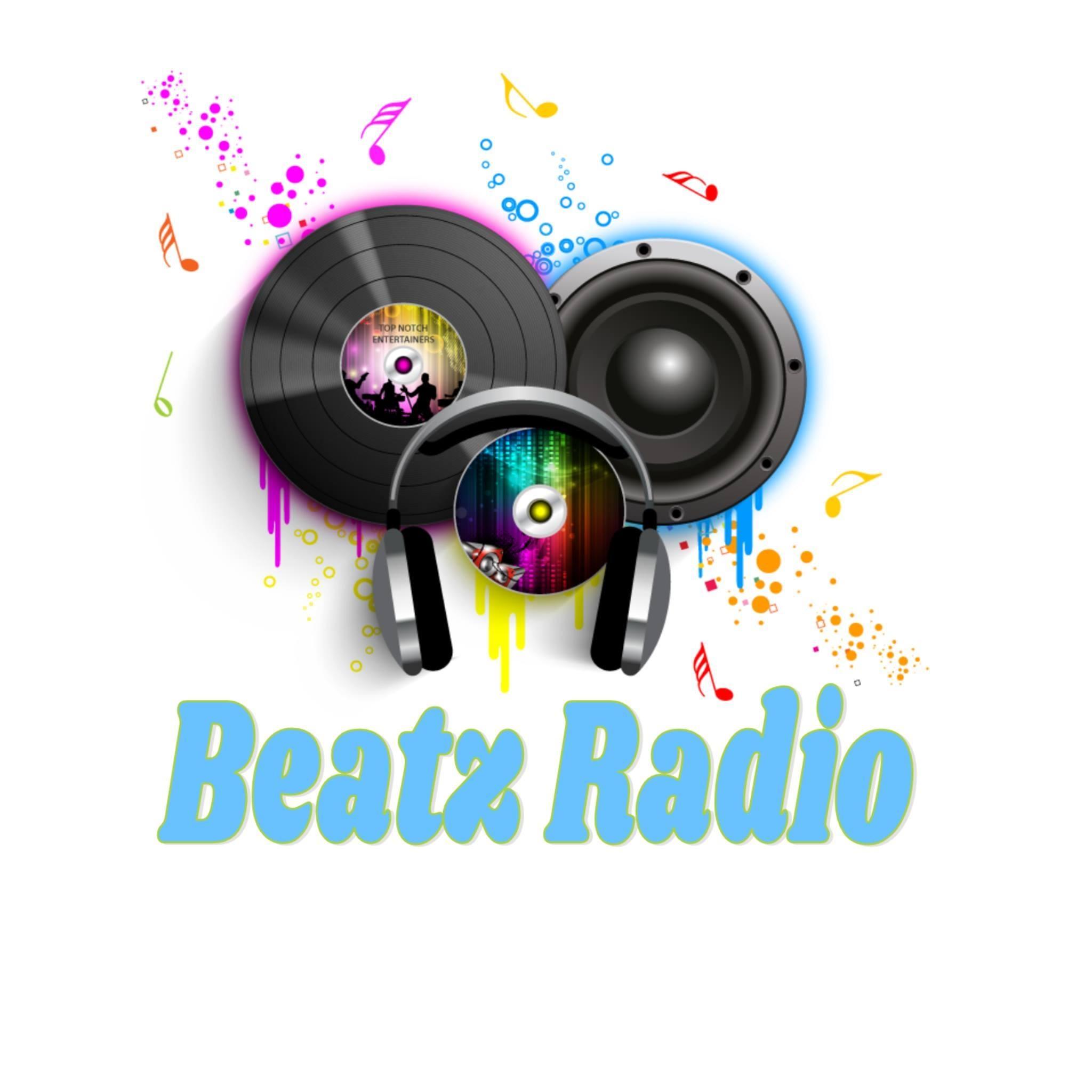 Beatz LIVE