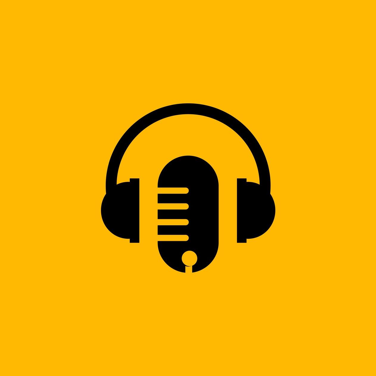 Pinoy FM Radio