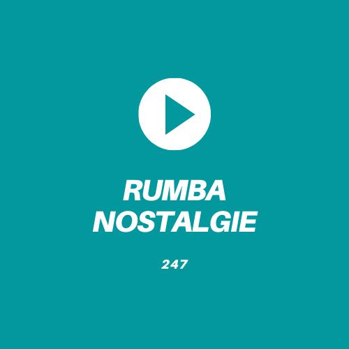 Rumba Nostalgie