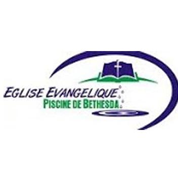 Radio Evangelique Piscine Bethesda