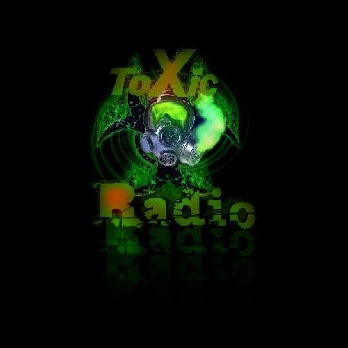 (TFR) Toxic Fusion Radio