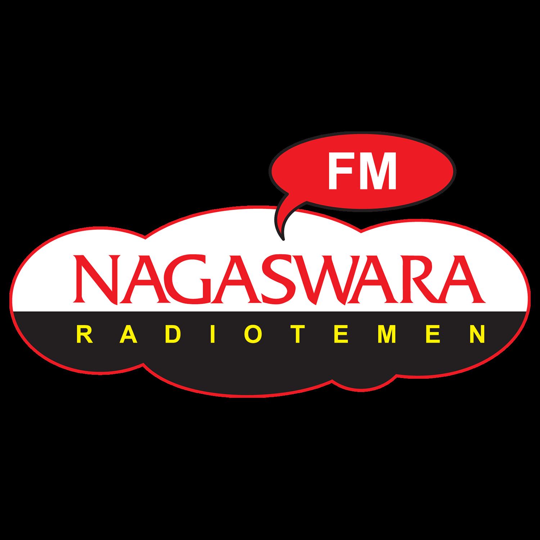 Radio Nagaswara FM Bogor Radiotemen Jakarta Bandung Surabaya Yogyakarta Cirebon Jepang Hongkong