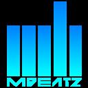 Mbeatz