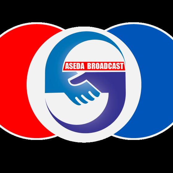 Aseda Broadcast Network - ABN