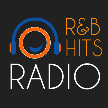RNB Hits Radio 1