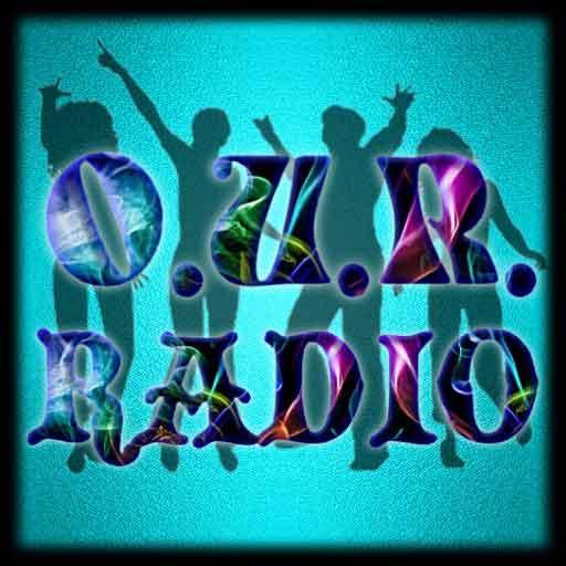 O.U.R Radio