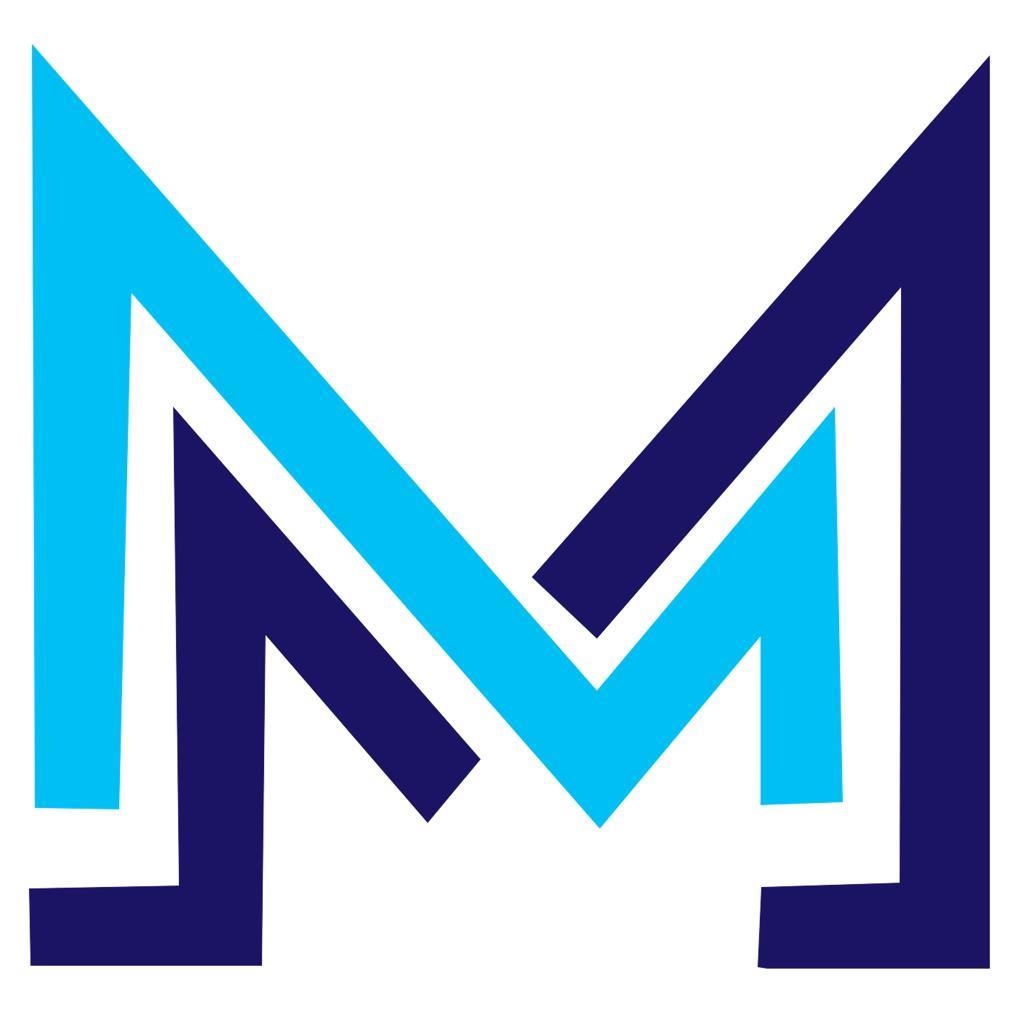 Radio Massambala