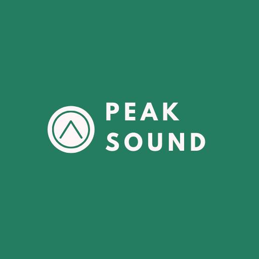 Peak Sound Radio