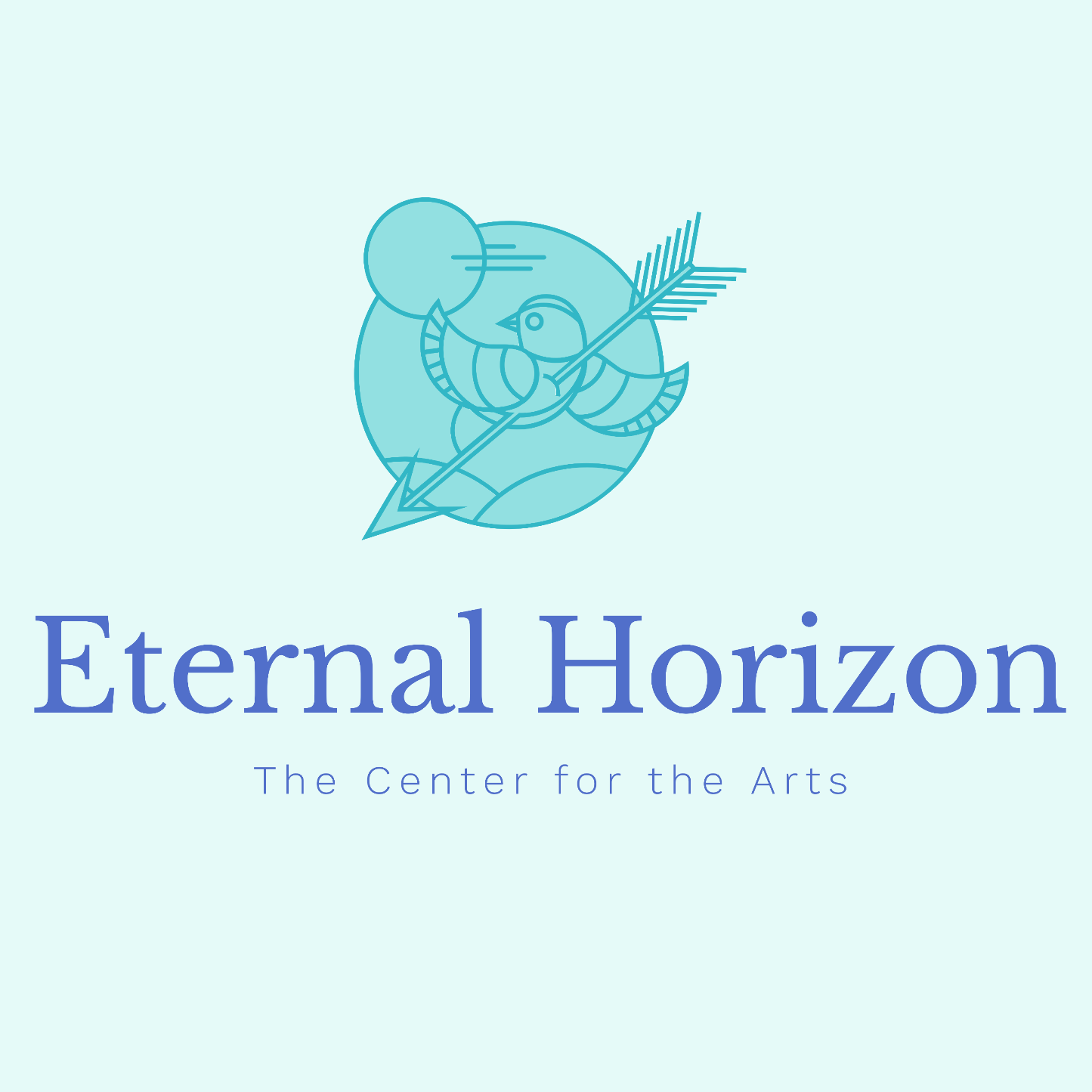 Eternal Horizon Radio