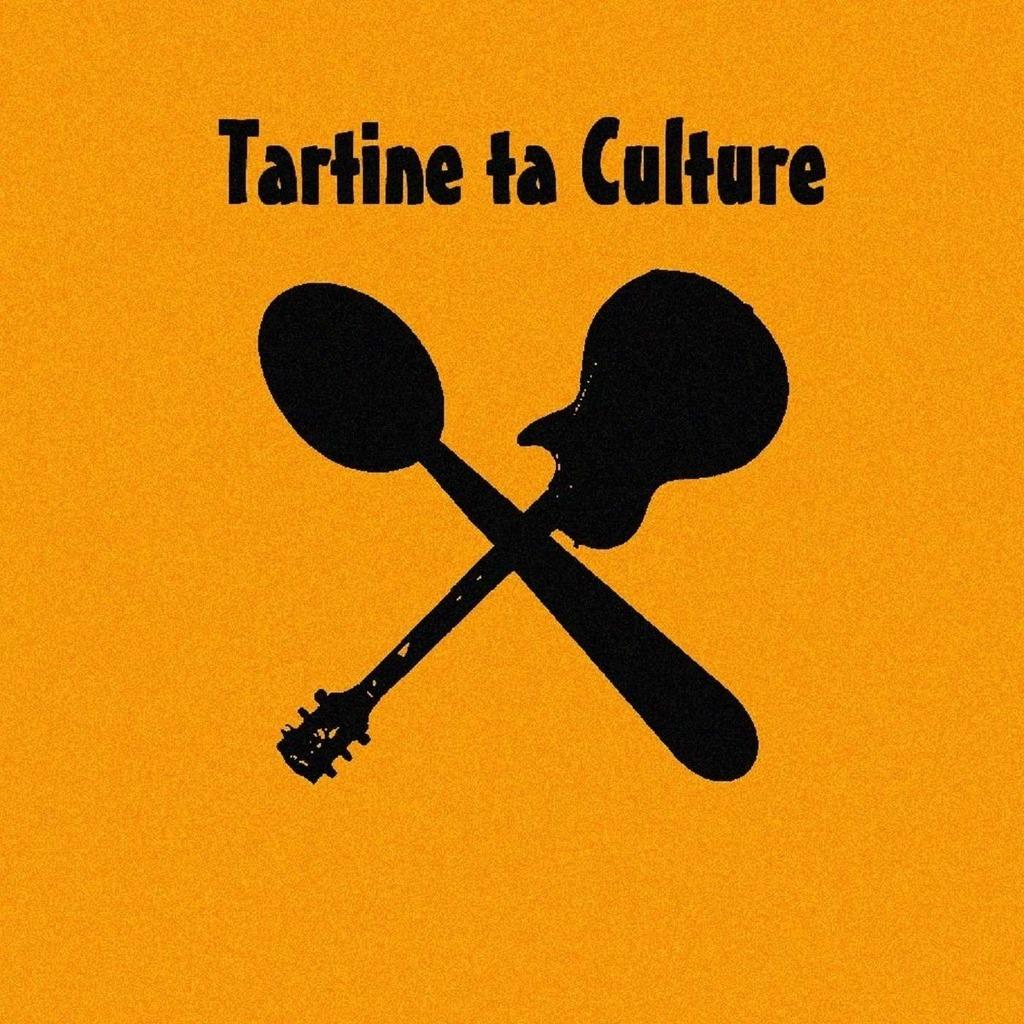Tarteam_TTC
