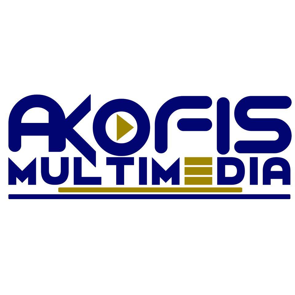 Akofis Online