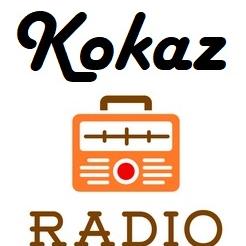 Kokaz