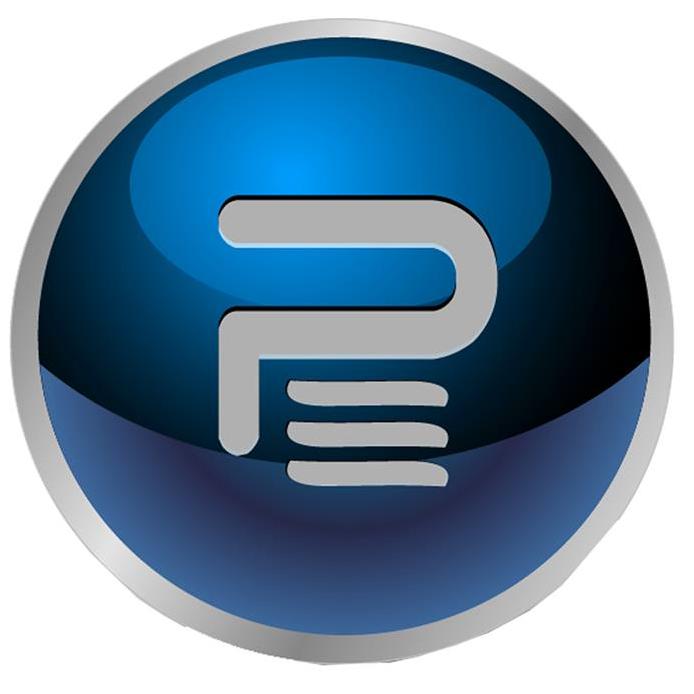 Platinum FM.online
