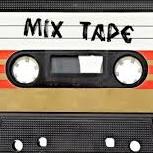 Eric's Mixtape Session