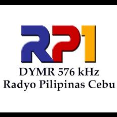 DYMR 576