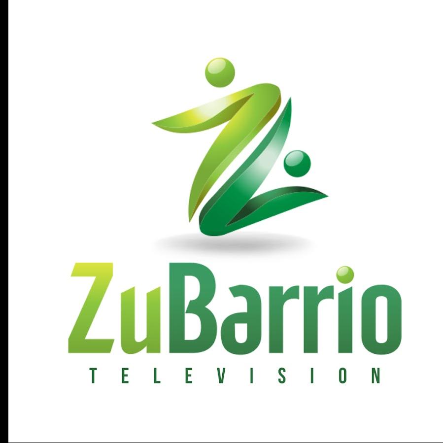 Zubarrio