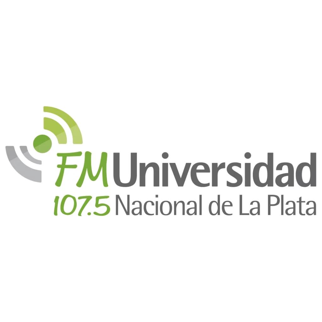 Universidad107.5