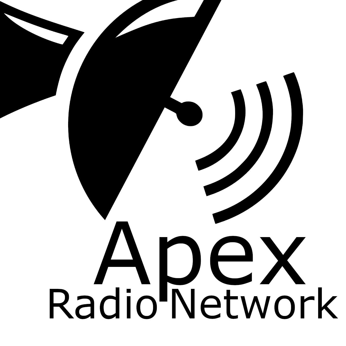 Apex Radio Network
