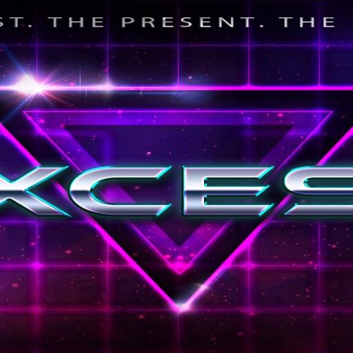 Excess Trance Radio