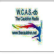 The Caudron