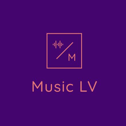Music LV
