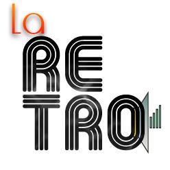 Radio Retro Itatí
