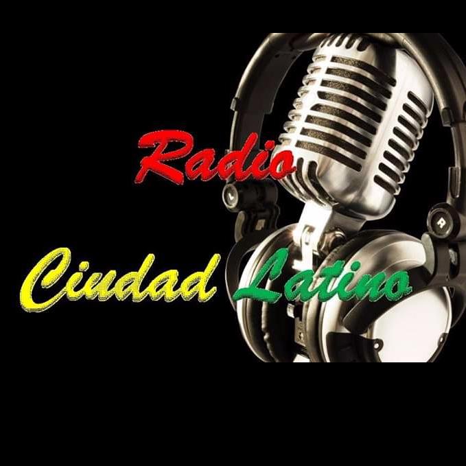 RADIO CIUDAD LATINO