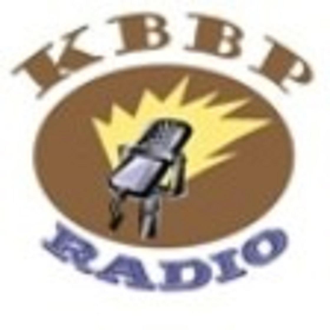 KBBP Radio (Variety Music)