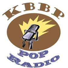 KBBP Radio (POP)