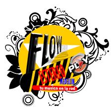 FlowEstereo