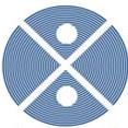 Arraiana FM 104.9
