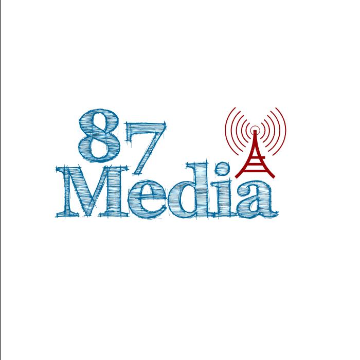 87 Media