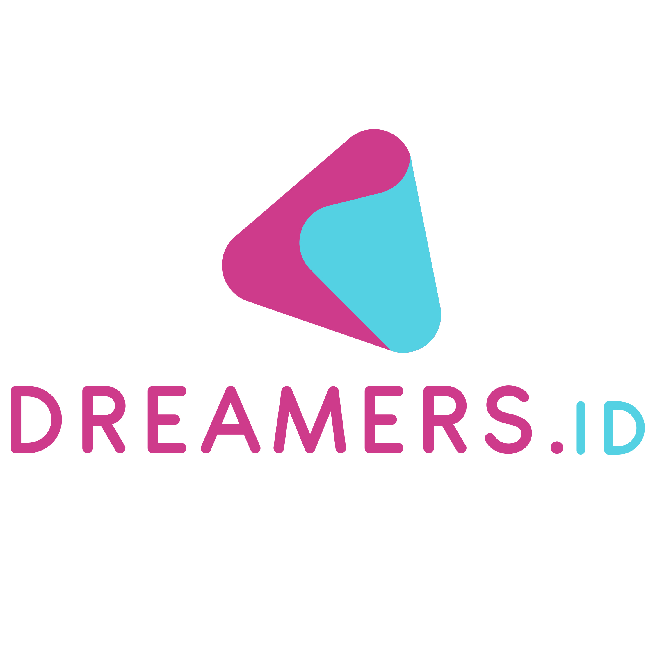 dreamersid