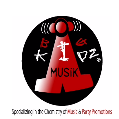 Big Kidz Musik Radio