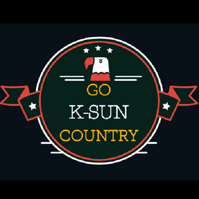 K-SUN66 COUNTRY