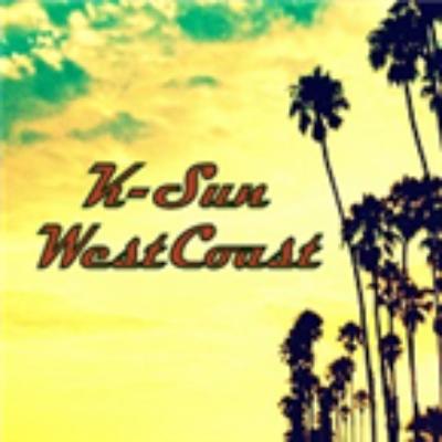 K-SUN66 WESTCOAST