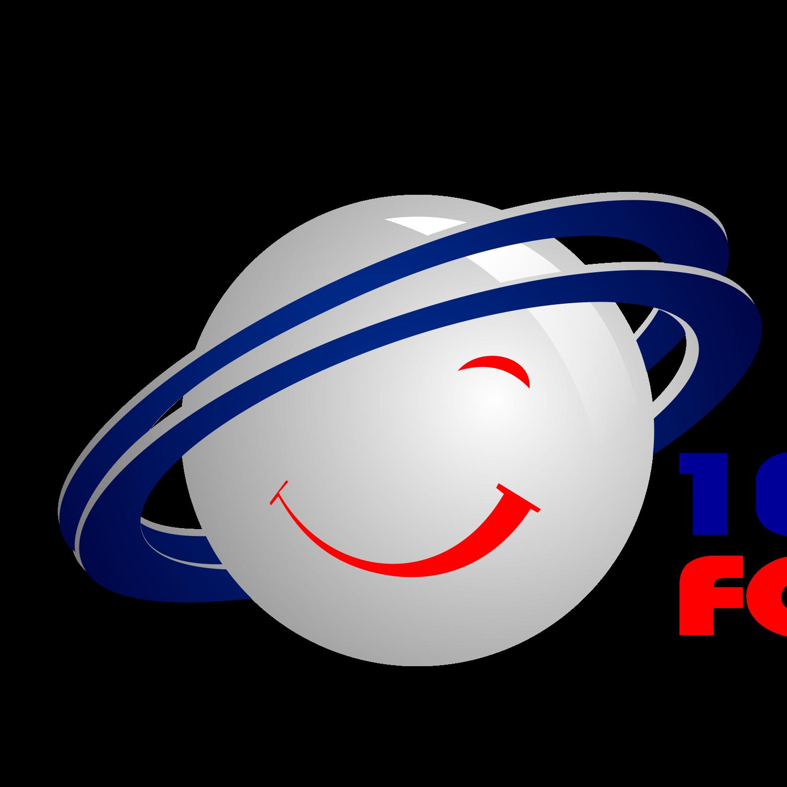 FortunaFM