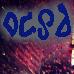 OCSD RaDiO - Christmas 2018