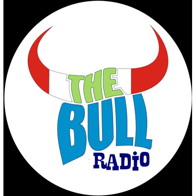thebull radio