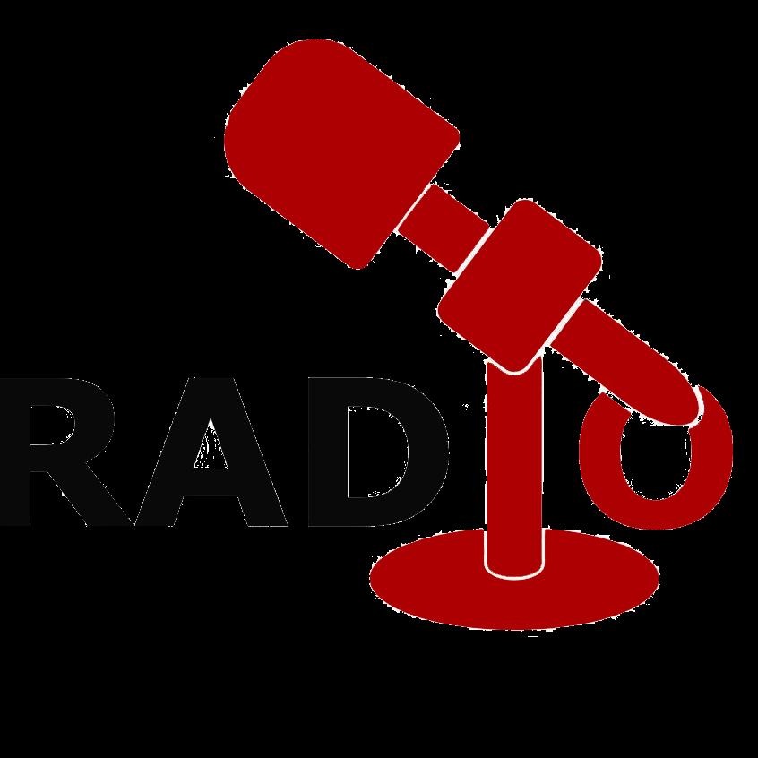 Hörspiel Radio