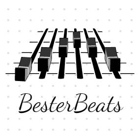 BesterBeats