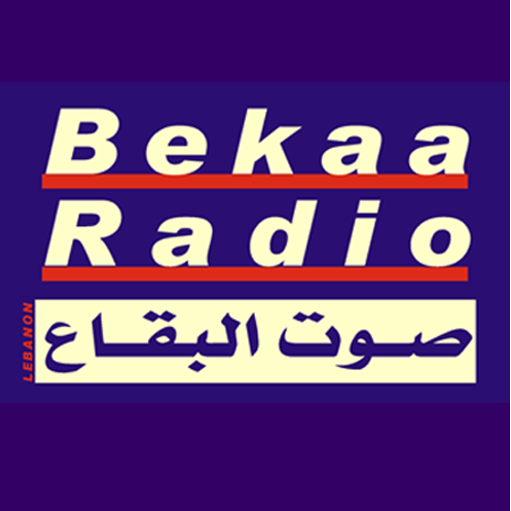 Bekaa Radio ??? ??????