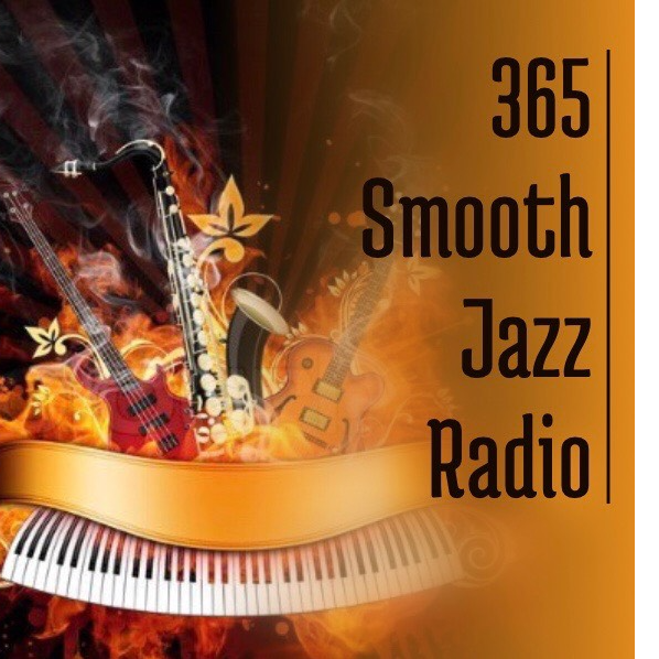 365 SMOOTH JAZZ RADIO ONE