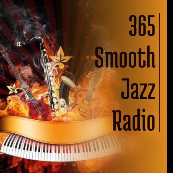 365 SMOOTH JAZZ RADIO ONE