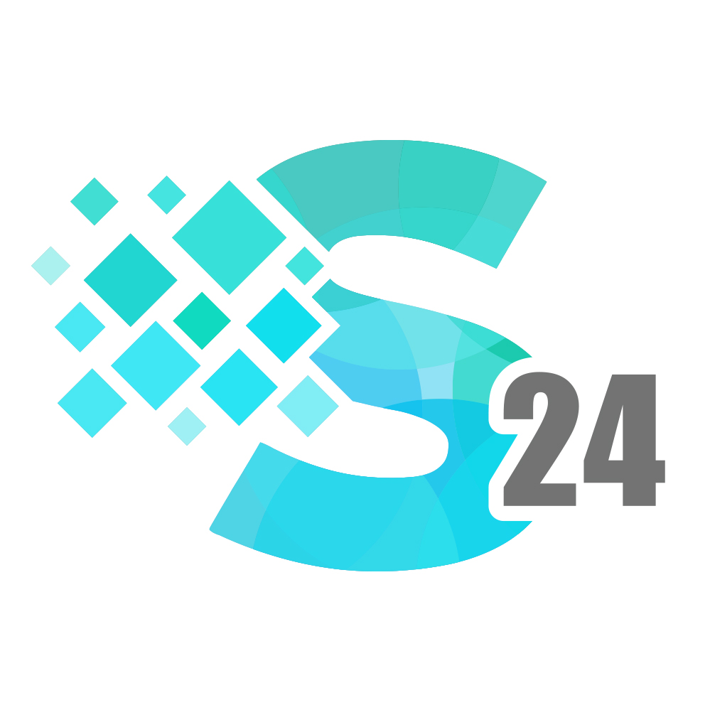 Spring 24 radio