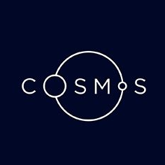 dj reseau cosmos