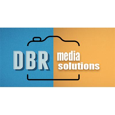 DBR media
